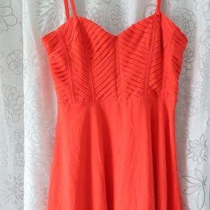 Darling Summer Dress